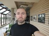 Selfies, 32MP - f/2.5, ISO 67, 1/50s - vivo X50 Pro review