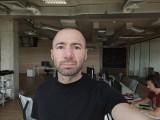 Selfies, 32MP - f/2.5, ISO 72, 1/50s - vivo X50 Pro review