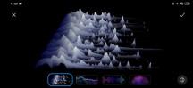 Sound effects - Xiaomi Mi 10 5g review