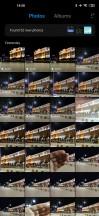 Gallery - Xiaomi Mi 10 5g review