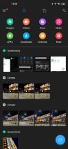 Files - Xiaomi Mi 10 5g review