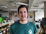 Portrait samples - f/1.8, ISO 237, 1/100s - Xiaomi Mi 10 Lite 5G review
