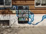 Xiaomi Mi 10 Pro 25MP photos - f/1.7, ISO 50, 1/3463s - Xiaomi Mi 10 Pro 5G review