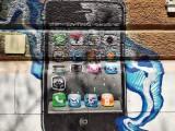 Xiaomi Mi 10 Pro 12MP 2x zoomed photos - f/2.0, ISO 50, 1/2764s - Xiaomi Mi 10 Pro 5G review