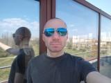 Xiaomi Mi 10 Pro 20MP selfies - f/2.3, ISO 50, 1/768s - Xiaomi Mi 10 Pro 5G review