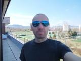 Xiaomi Mi 10 Pro 20MP selfies - f/2.3, ISO 50, 1/1392s - Xiaomi Mi 10 Pro 5G review