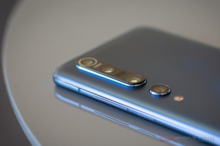 Xiaomi Mi 10 Pro long-term review