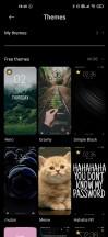 Themes - Xiaomi Mi 10 Pro long-term review