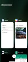 Task Switcher - Xiaomi Mi 10 Ultra review