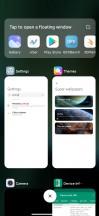 Floating Windows - Xiaomi Mi 10 Ultra review