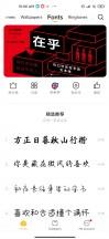 Themes - Xiaomi Mi 10 Ultra review
