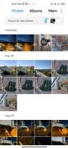 Gallery - Xiaomi Mi 10 Ultra review