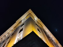 Low-light main camera samples - f/1.9, ISO 380, 1/33s - Xiaomi Mi 10T Lite 5G review
