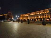 Low-light ultra-wide samples: Normal - f/2.2, ISO 593, 1/17s - Xiaomi Mi 10T Lite 5G review