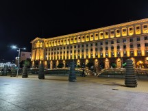 Night mode samples - f/1.7, ISO 665, 1/13s - Xiaomi Mi 10T Pro 5G review