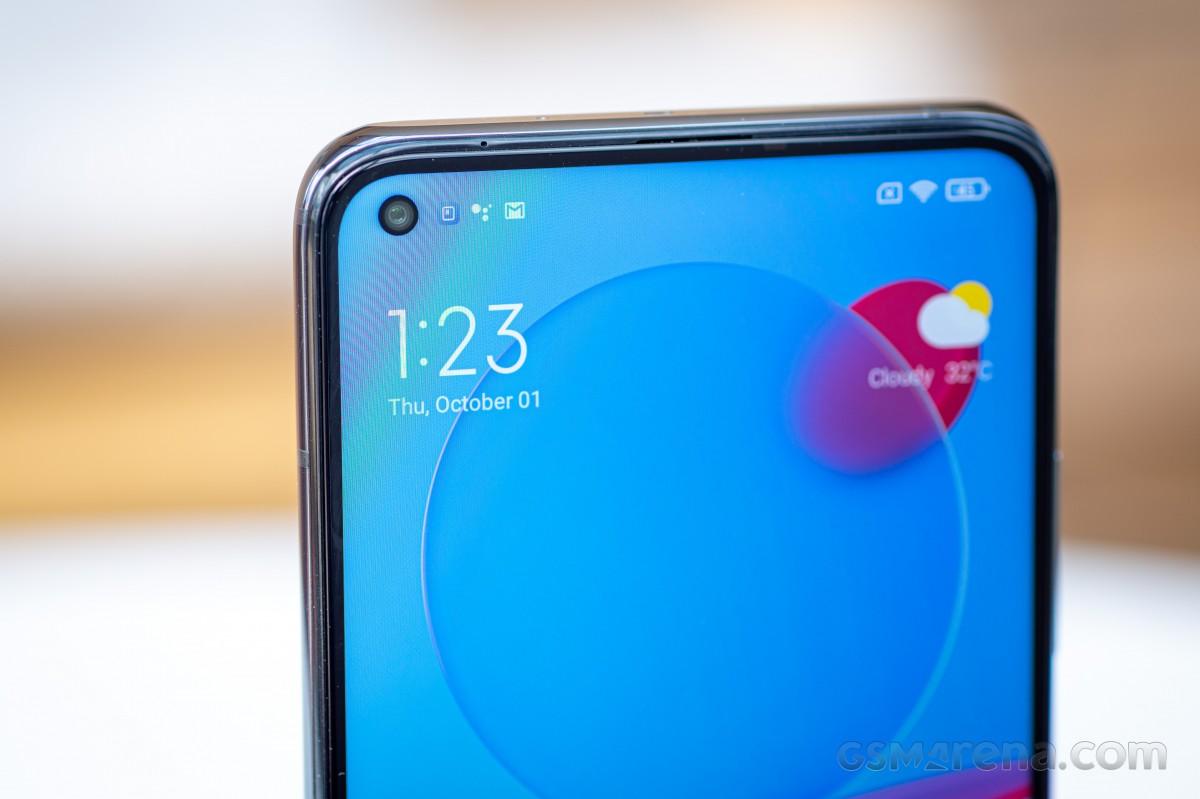 Xiaomi Mi 10T Pro 5G review