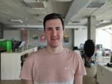 Portrait samples - f/1.9, ISO 118, 1/50s - Xiaomi Mi Note 10 Lite review