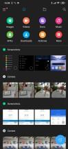 MIUI Themes - Xiaomi Mi Note 10 Lite review
