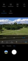 Camera app - Xiaomi Mi Note 10 Lite review