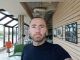 Selfies, 8MP - f/2.0, ISO 131, 1/100s - Xiaomi Redmi 9 review