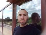 Selfies, 8MP - f/2.0, ISO 111, 1/632s - Xiaomi Redmi 9 review
