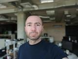 Portrait selfies, 8MP - f/2.0, ISO 131, 1/100s - Xiaomi Redmi 9 review