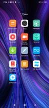 Tools - Xiaomi Redmi 9 review