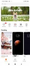 Themes - Xiaomi Redmi 9 review