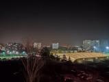 Redmi K30 Night Mode 16MP images - f/1.9, ISO 6024, 1/10s - Xiaomi Redmi K30 review