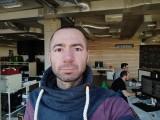 Redmi K30 20MP selfies - f/2.2, ISO 114, 1/100s - Xiaomi Redmi K30 review