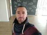 Redmi K30 20MP selfies - f/2.2, ISO 173, 1/50s - Xiaomi Redmi K30 review