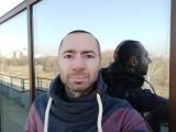 Redmi K30 20MP selfies - f/2.2, ISO 100, 1/361s - Xiaomi Redmi K30 review