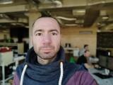 Redmi K30 20MP portrait selfies - f/2.2, ISO 117, 1/100s - Xiaomi Redmi K30 review