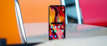 Xiaomi Redmi Note 8 Pro long-term review