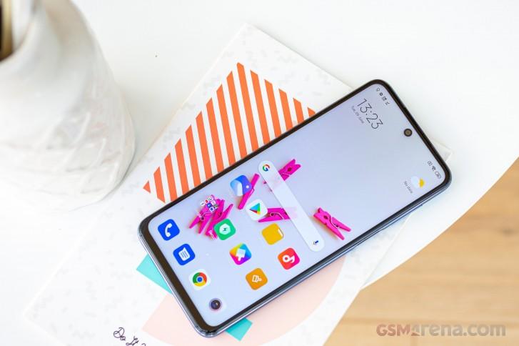 Xiaomi Redmi Note 9 Pro review