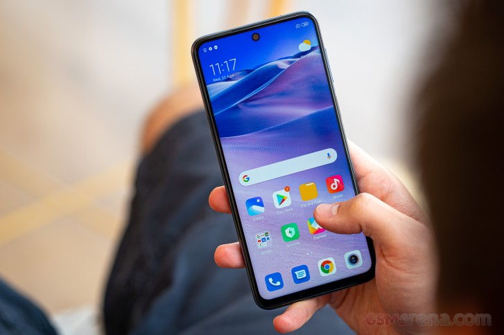 Xiaomi Redmi Note 9 Pro 9 Pro Max Review Wrap Up Competition The Verdict Pros And Cons