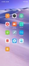 Tools - Xiaomi Redmi Note 9S review