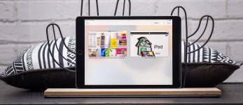 Apple iPad 9th gen (2021) review