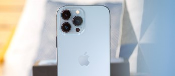 Apple iPhone 13 Pro Max review