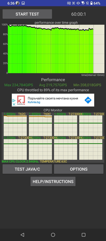 Mari Cermati Kelebihan dan Kekurangan ASUS ROG Phone 5 20