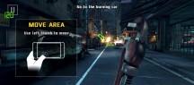 Games running at 120Hz - Asus ROG Phone 5 review