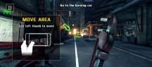 Games running at 144Hz - Asus ROG Phone 5 review