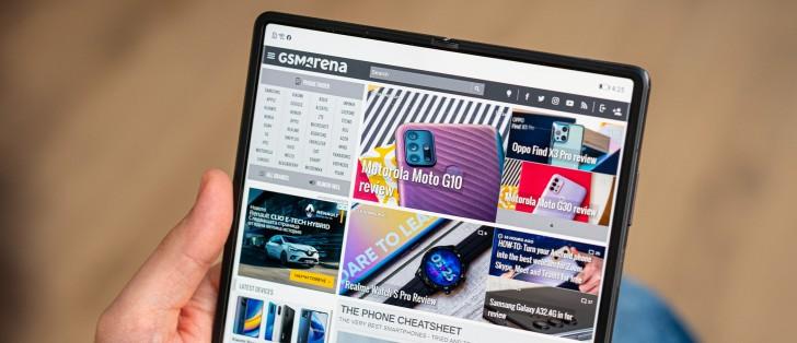www.gsmarena.com