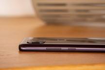 Motorola Moto G 5G - Motorola Moto G 5G review