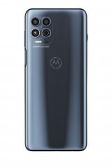 Alternative colorways - Motorola Moto G100 review