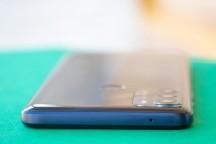 Motorola Moto G50 - Motorola Moto G50 review