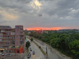 Main camera, 12.5MP - f/1.9, ISO 167, 1/50s - OnePlus Nord 2 5G review