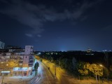 Tripod ultrawide NM - f/2.2, ISO 350, 1/0s - OnePlus Nord 2 5G review