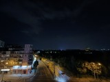 Regular ultrawide NM - f/2.2, ISO 3200, 1/8s - OnePlus Nord 2 5G review