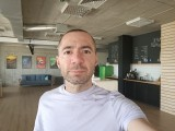 Selfie camera, 32MP - f/2.4, ISO 466, 1/33s - OnePlus Nord 2 5G review